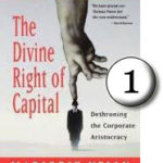 Divine Right of Capital 1