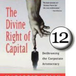 Divine Right of Capital 12