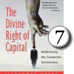 Divine Right of Capital 7