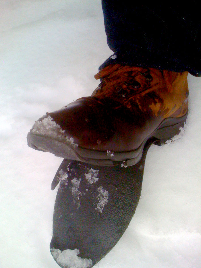 Village Shoe Repair Palos Verdes