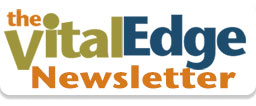 Vital Edge Newsletter