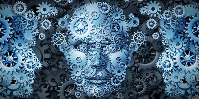 Knowledge Management Automation