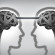 Four Ways to Improve Our Online Emotional Intelligence