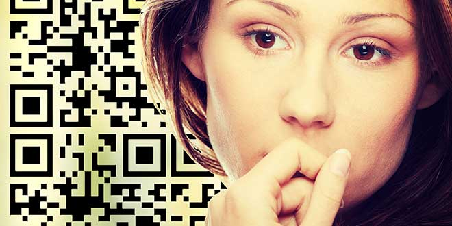 You Are Not the Product: The Coming Revolution in Social Networks