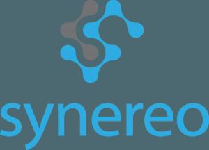 Synereo