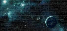 Friendly-Universe