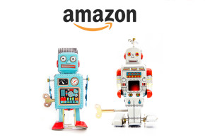 "The Bigger Amazon Story: How a Human Becomes an ""Amabot"""