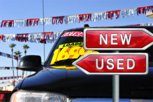 New-and-Used-Cars