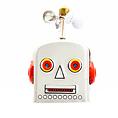 WhiteRobot